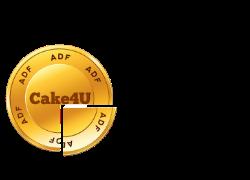 Cake4U Shop